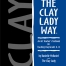 clay_textbook_cover