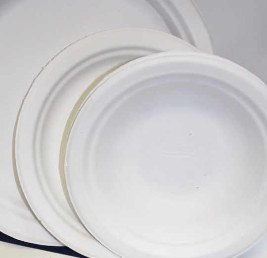 paper & Mid-South Ceramic Supply u2013 Paper Plates u0026 Bowls