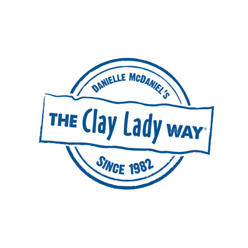 The Clay Lady's Products