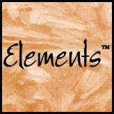 Mayco Elements Glazes-Low Fire