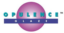 Opulence Glaze Helpful Hints and Suggestions