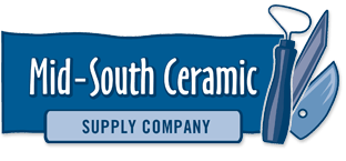 Mid-South Ceramic Supply