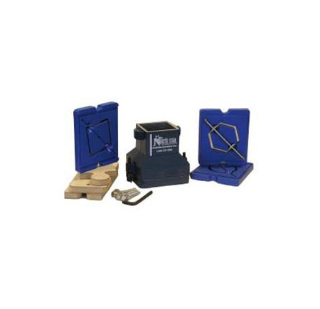 North Star Extruder Expansion Kit