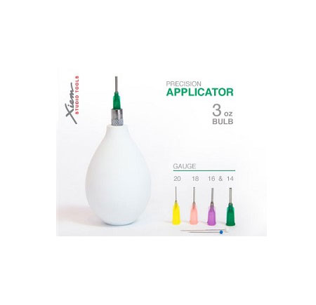 Precision Applicator (1 oz and 3 oz)